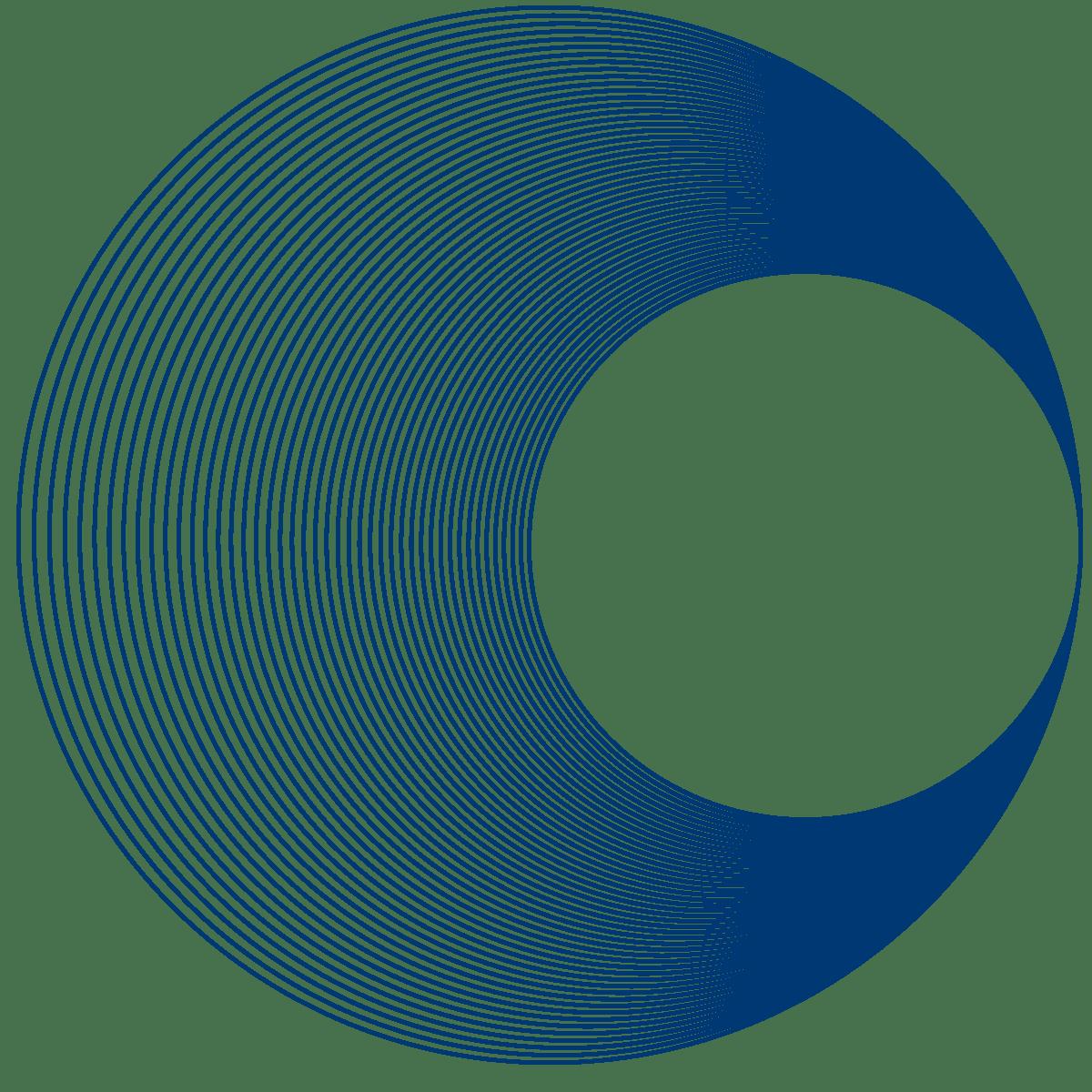 linar-circle-big